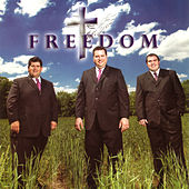 Play & Download Freedom by Freedom (5) | Napster