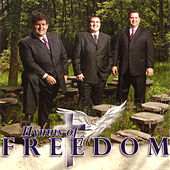 Play & Download Hymns of Freedom by Freedom (5) | Napster