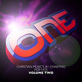 Play & Download ONE Christian Music's #1 Charting Pop Songs V2 by Various Artists | Napster