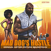 Mad Dog's Hustle (OMPS) by The Upstroke
