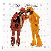 Play & Download Mind Transplant by Alphonse Mouzon | Napster