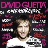 Play & Download One More Love by David Guetta | Napster