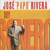 Play & Download Soy Sonero by Jose