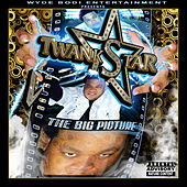 Play & Download The BIG Picture by Twank Star | Napster