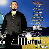 Play & Download Mafya Azteka by Various Artists | Napster