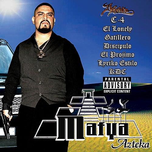Mafya Azteka by Various Artists