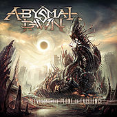 Leveling the Plane of Existence by Abysmal Dawn