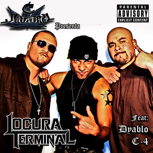 Play & Download Locura Terminal by Locura Terminal | Napster