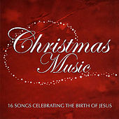 Play & Download Christmas Music by Various Artists | Napster