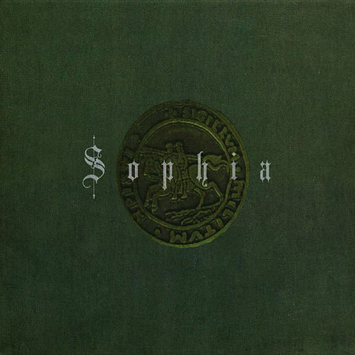 Play & Download Sigillum Militum by Sophia | Napster