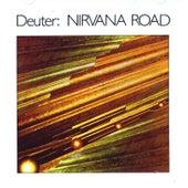 Nirvana Road by Deuter