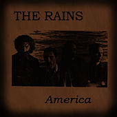 Play & Download America by Rains | Napster