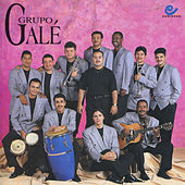 Grandes Hits by Grupo Gale