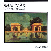 Play & Download Hovhannes: Shalimar, Piano Solos by Alan Hovhaness | Napster