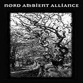 Nord Ambient Alliance by Various Artists