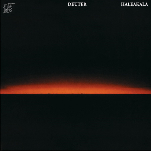 Play & Download Haleakala by Deuter | Napster