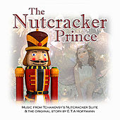 The Nutcracker Prince by Various Artists