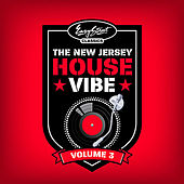 Play & Download ESA-9014 Easy Street Classics - The New Jersey House Vibe Vol. 3 by Various Artists | Napster