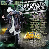 Corporate Money by Various Artists