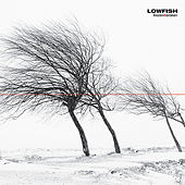 Play & Download Frozen And Broken by Lowfish | Napster