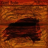 Play & Download No Surrender by Yami Bolo | Napster