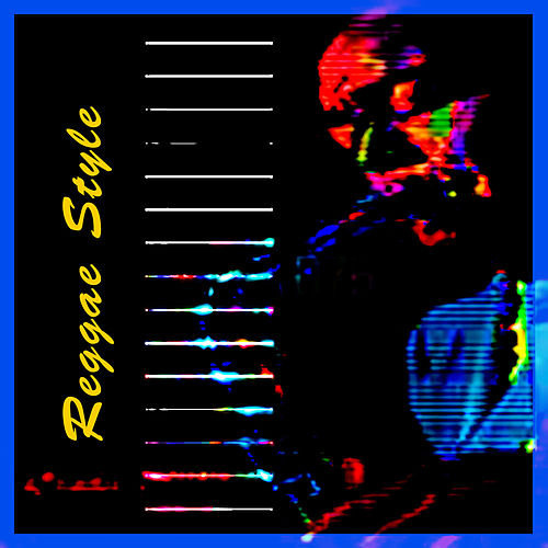Play & Download Reggae Style by Various Artists | Napster
