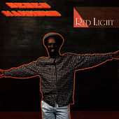 Play & Download Red Light by Beres Hammond | Napster