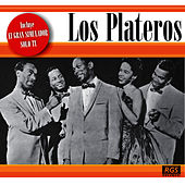 Play & Download Grandes Éxitos by The Platters | Napster