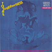 Total Togetherness Volume 1 von Various Artists