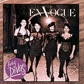 Play & Download Funky Divas by En Vogue | Napster