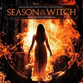Play & Download Music From The Motion Picture Season Of The Witch by Atli Örvarsson | Napster