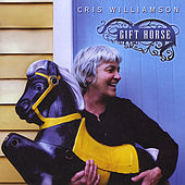 Gift Horse by Cris Williamson