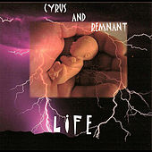 Life by Cy Rus