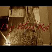 Play & Download Deep Blood Red by Mali Music | Napster