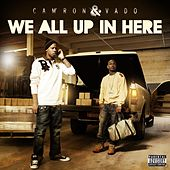Play & Download We All Up In Here by Limp | Napster