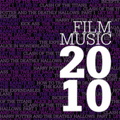 Play & Download Film Music 2010 by Various Artists | Napster