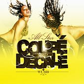 Play & Download Coupé Décalé Mania All Star by Various Artists | Napster