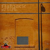Play & Download Saknadub (EP) by Flatpack Jesus | Napster