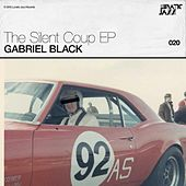 Play & Download The Silent Coup by Gabriel Black | Napster