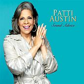 Play & Download Sound Advice by Patti Austin | Napster