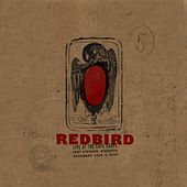 Play & Download Live At Café Carpe by Redbird | Napster
