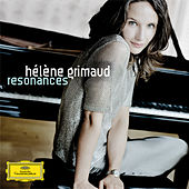 Resonances by Hélène Grimaud