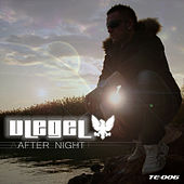 After Night by Vlegel