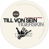 Play & Download Wes T Snipes & Osten Powers EP by Till Von Sein | Napster