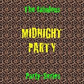 Midnight Party by Various Artists