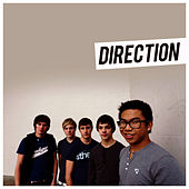 Play & Download Direction by Alive In Standby | Napster