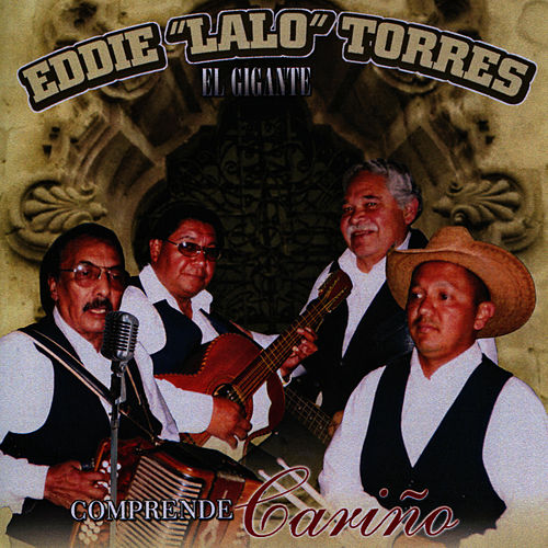 Play & Download Comprende Cariño by Eddie