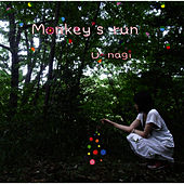 Play & Download Monkey's Run by Unagi | Napster