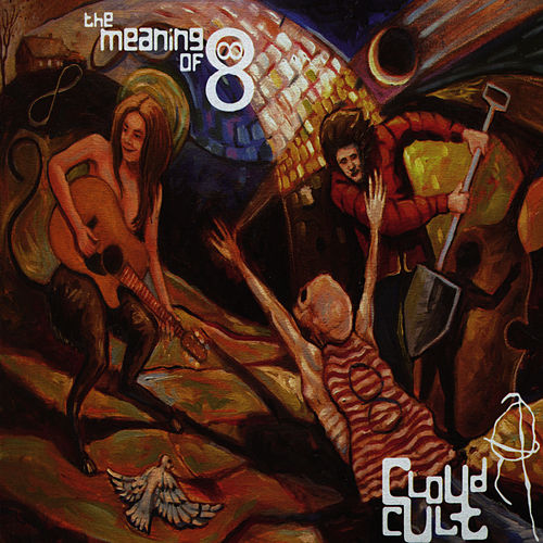 The Meaning of 8 by Cloud Cult