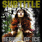 Nerves of Ice by Subtitle
